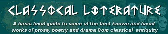 THE ILIAD - HOMER - POEM: STORY, SUMMARY & ANALYSIS