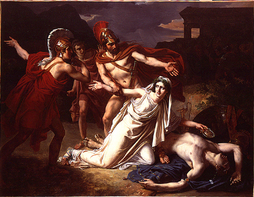 JOCASTA ROME, PHOENICIAN WOMEN, PHOENISSAE SENECA, PHOENISSAE SYNOPSIS