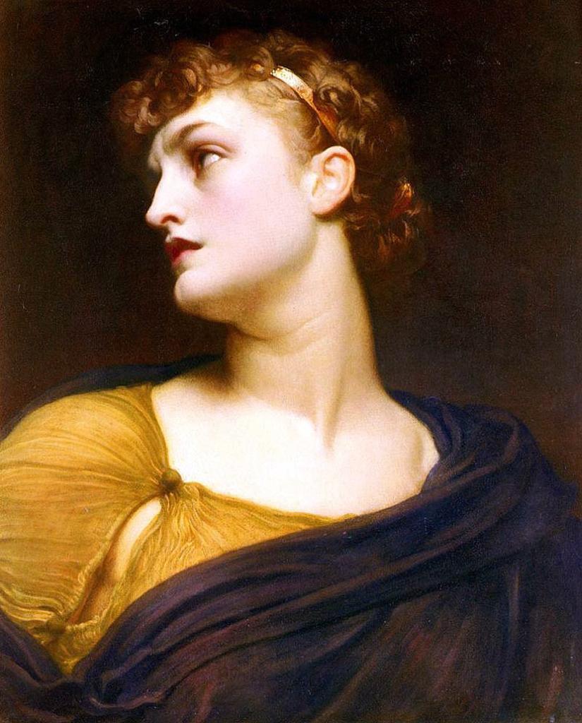 antigone characters, antigone by sophocles, antigone themes