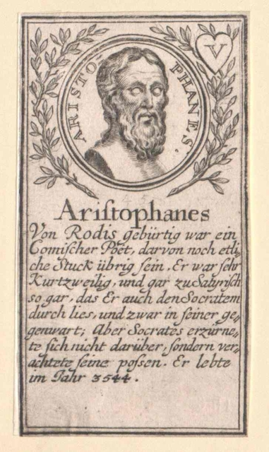 aristophanes wasps, aristophanes wasps summary, aristophanes the wasps quotes