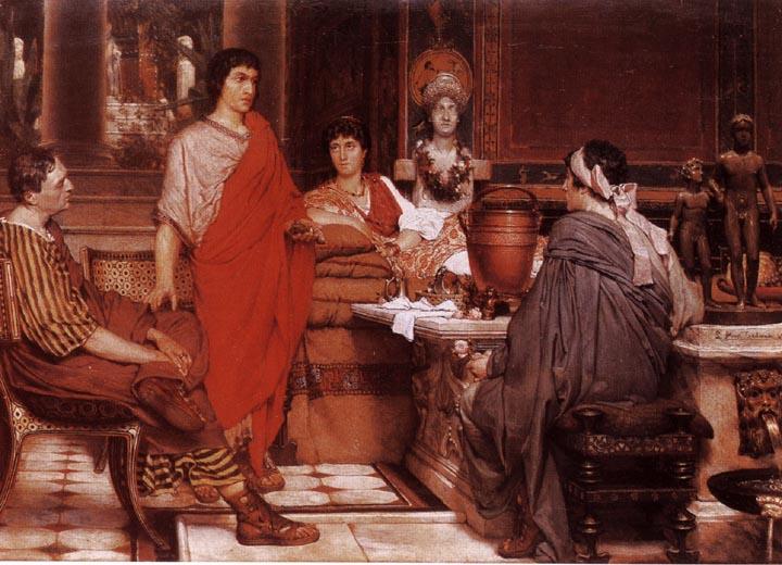 catullus 85, odi et amo, catullus odi et amo