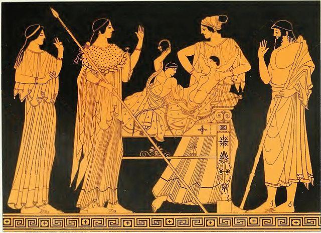 euripides heracles summary, hercules, hercules euripides