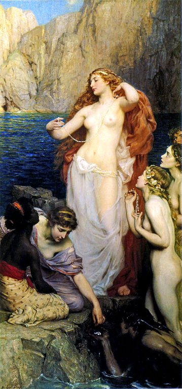 homeric hymn to aphrodite summary, hymn to aphrodite, hymn of aphrodite