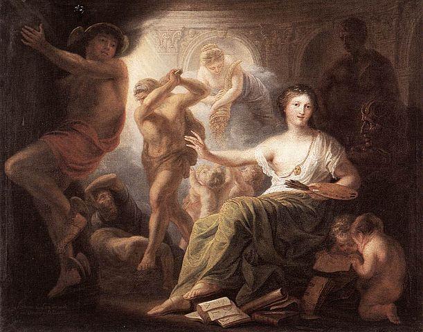 amphitryon, amphitryon hercules, amphitryon greek mythology