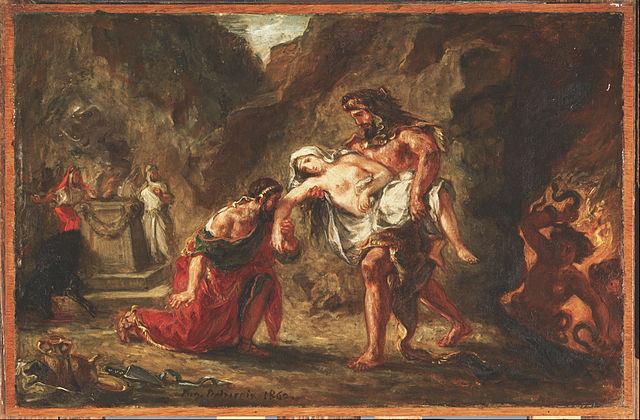 heracles euripides analysis, heracles euripides perseus, heracles euripides quotes
