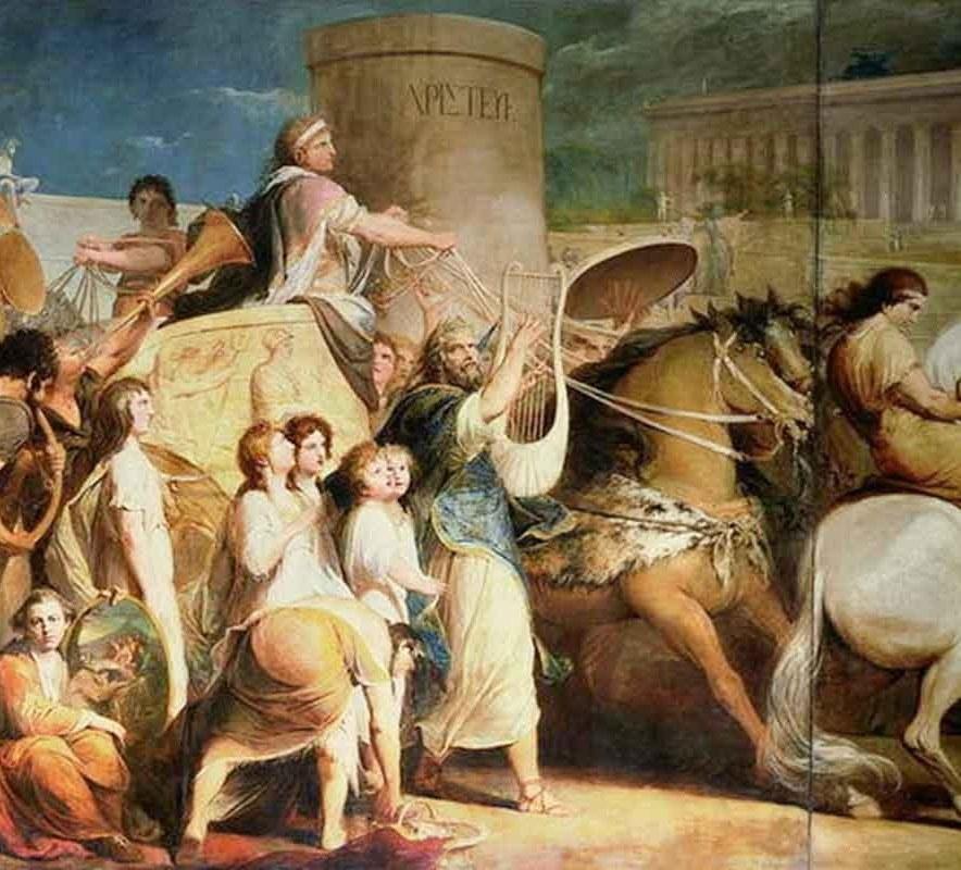 pythian odes of the greek poet pindar, pythian odes pindar, pindar poet