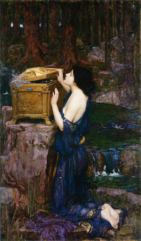 hesiod theogony works and days summary, hesiod works and days characters, hesiod works and days commentary
