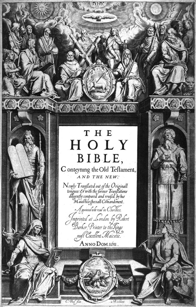 bible king james version, bible chapters, bible timeline