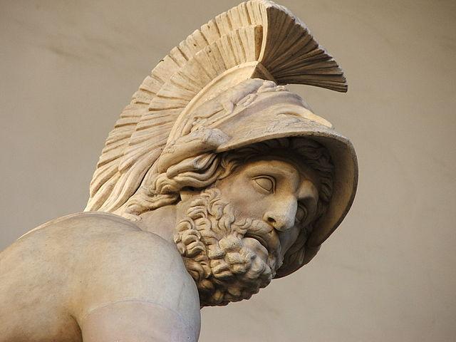 euripides helen play summary, euripides helen plot, euripides helen quotes