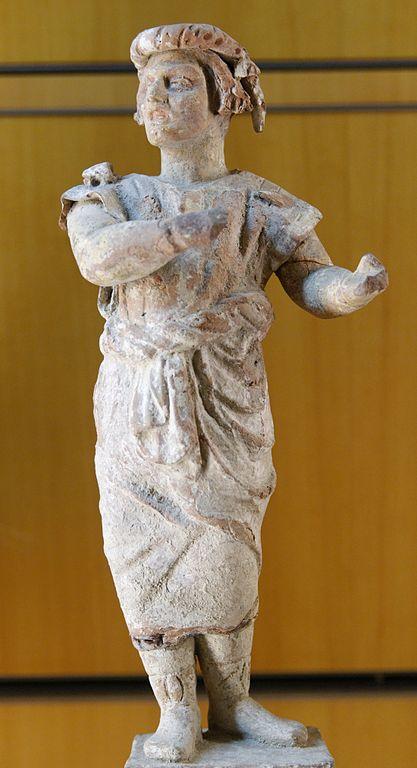 dyskolos script, dyskolos sinopsis, greek poet dyskolos