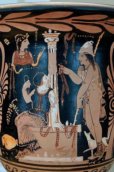 electra by euripides summary, electra euripides play, electra orestes euripides