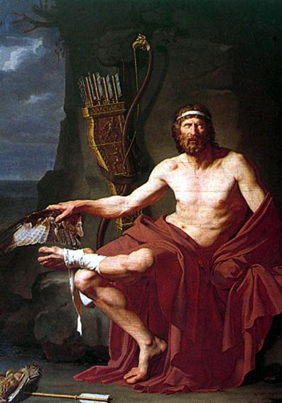 philoctetes sparknotes, philoctetes, philoctetes by sophocles