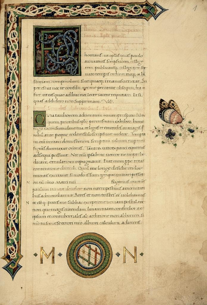 pliny the younger pompeii, pliny letters, pliny letter to trajan