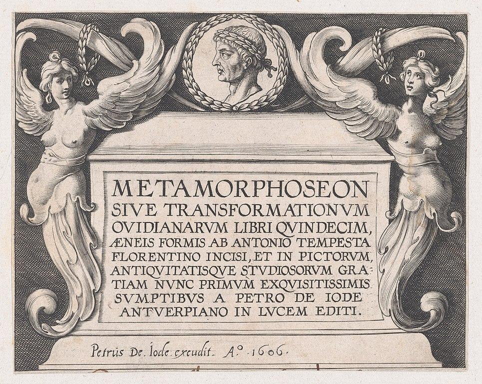 ᐅ Roman Literature Poetry Famous Writers Poets Ancient Rome