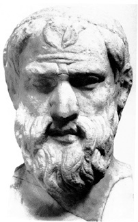 aristophanes, lysistrata by aristophanes, lysistrata characters