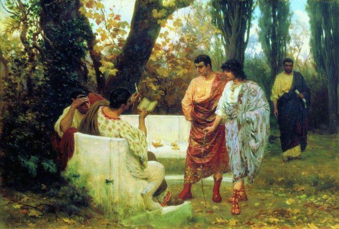 catullus carmina, catullus quotes, catullus and lesbia
