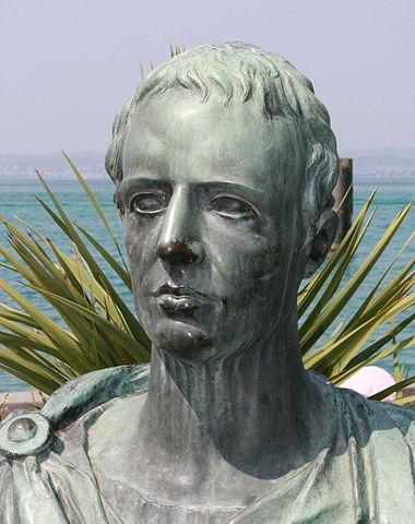 catullus, catullus poems, catullus poet
