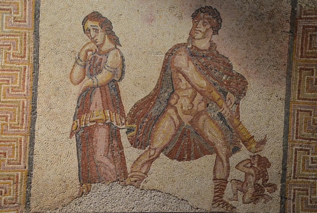 hercules megara, hercules legend, the legend of hercules