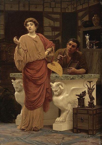 catullus 8 poem, catullus poem 8 summary, catullus poem number 8