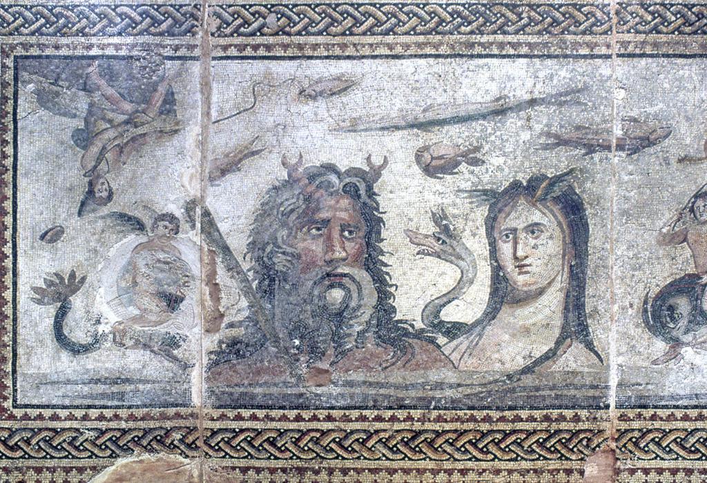 THEOGONY - HESIOD | SUMMARY & ANALYSIS | Classical Literature