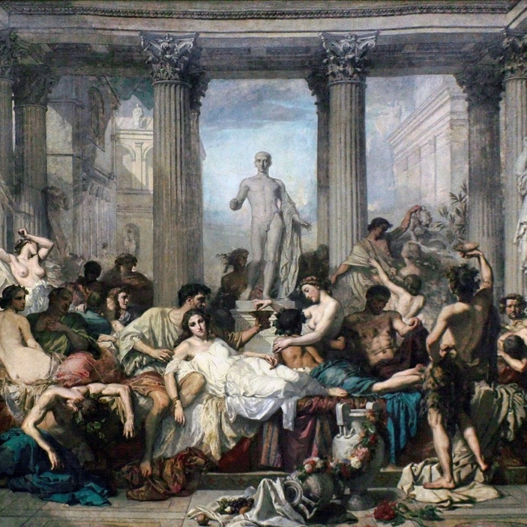 juvenalian, juvenal quotes, juvenal meaning